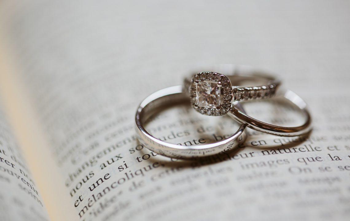 mariage-chateau-senlisse-axiane-photographe-12