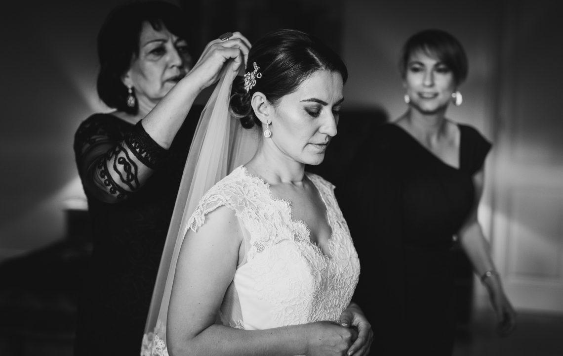 mariage-chateau-senlisse-axiane-photographe-50