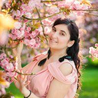shooting-elodie-parc-sceaux-cerisiers (8)
