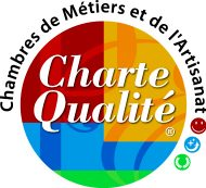 Charte qualité confiance 2017