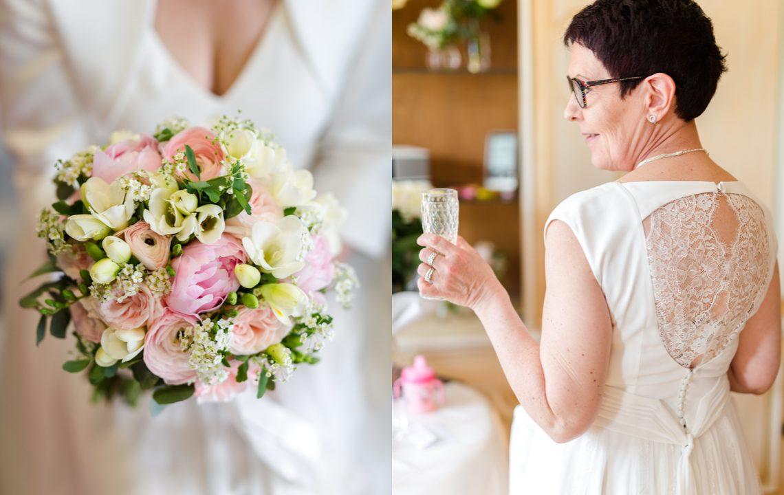 bouquet-mariée-axianephotographe