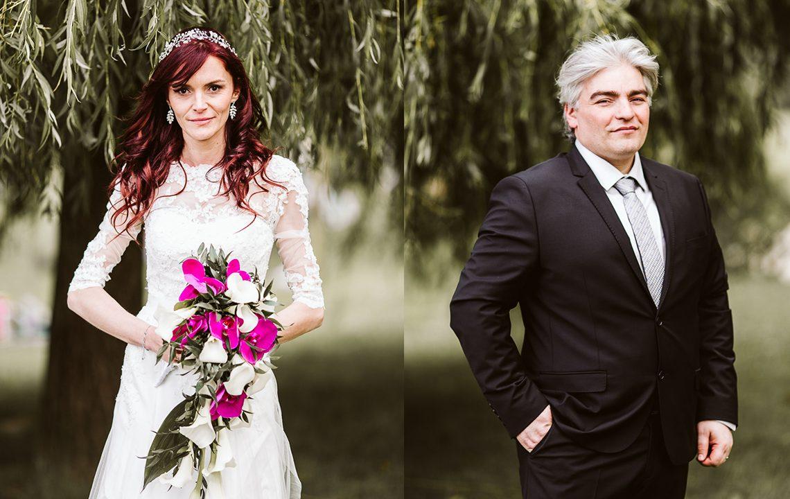 photographe-mariage-91-draveil
