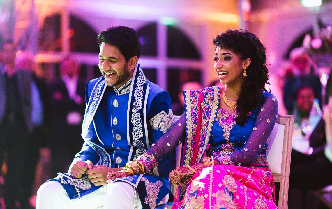 photographe-mariage-indien-chateau-rouen-4