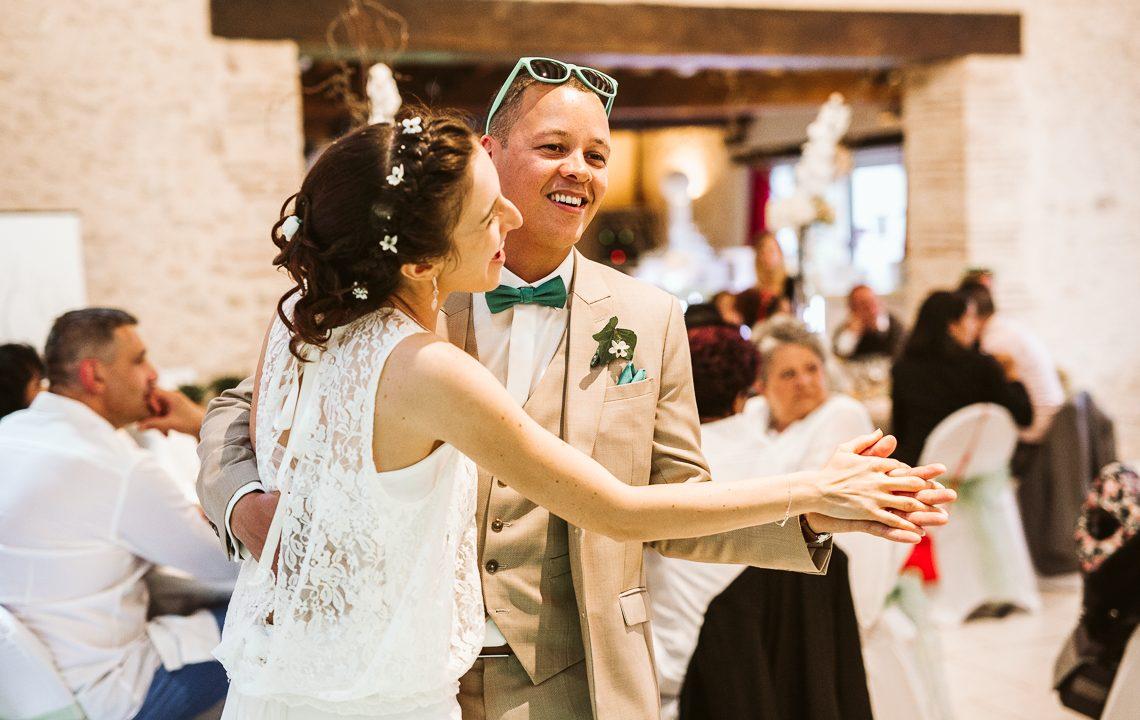 photographe-mariage-longjumeau-91-1