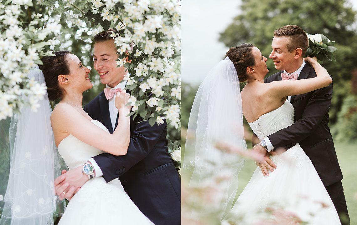 photographe-mariage-st-germain-en-laye