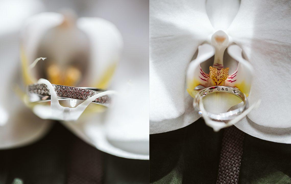 photographe-mariage-theme-orchidee