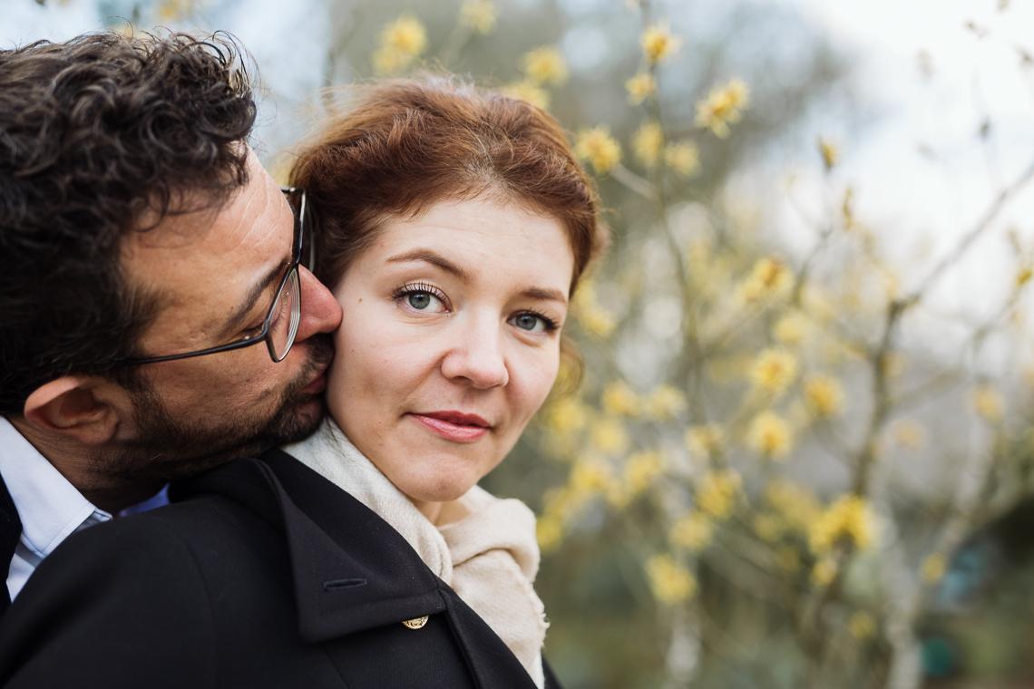 seance-photo-parc-floral-vincennes-couple (4)
