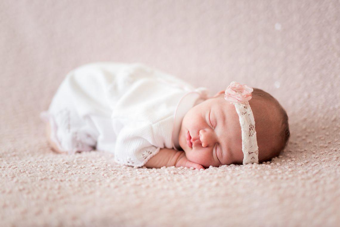 photographe nouveau né suresnes seance 92 (4)
