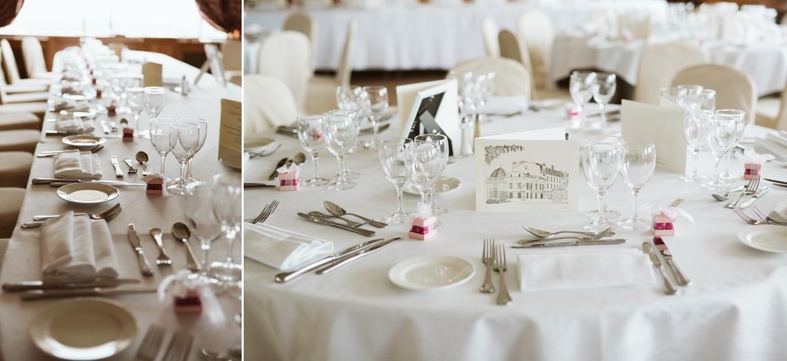 mariage-pavillon-henri-iv-st-germain-en-laye-1