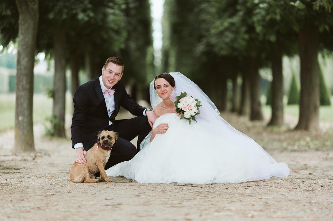 mariage-pavillon-henri-iv-st-germain-en-laye-4