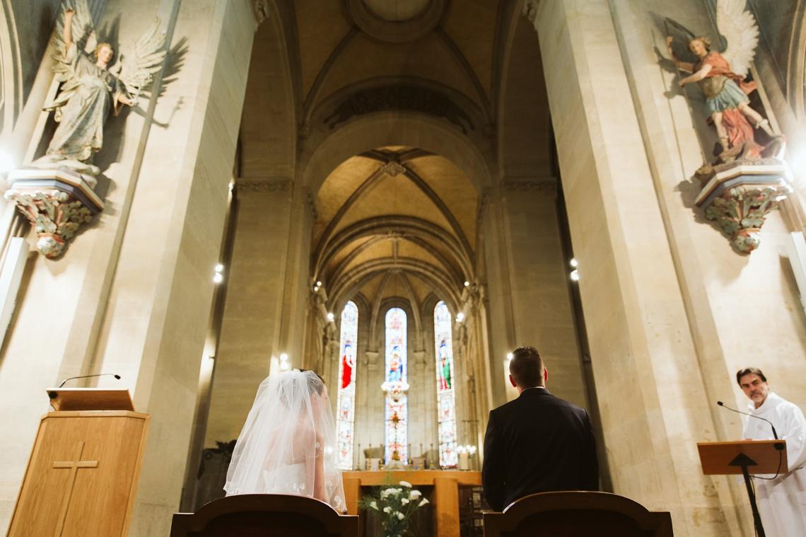 photographe-mariage-rueil-malmaison-92-11