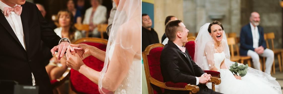 photographe-mariage-rueil-malmaison-92-12