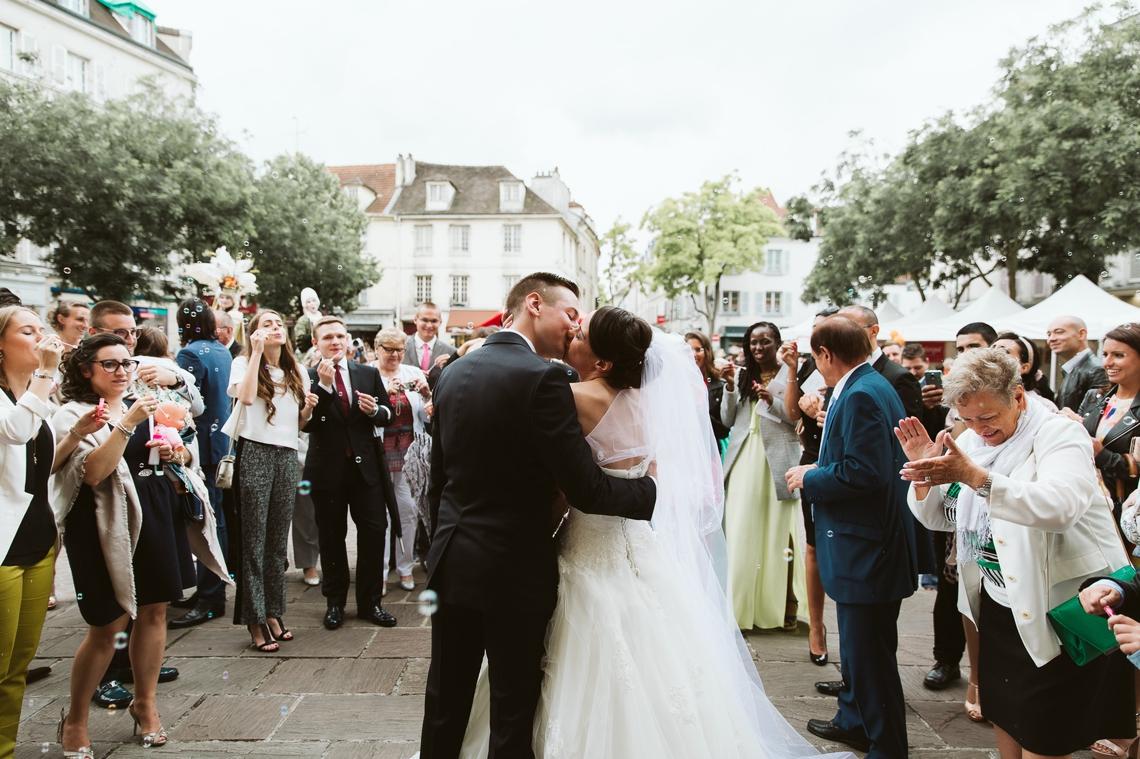 photographe-mariage-rueil-malmaison-92-15