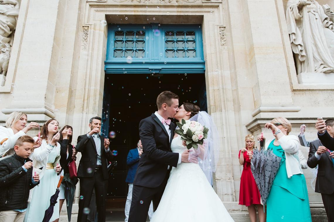 photographe-mariage-rueil-malmaison-92-16