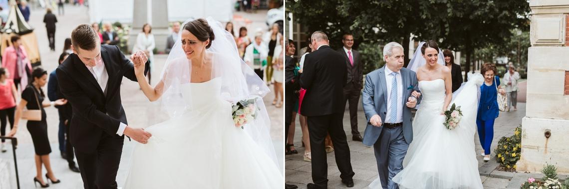 photographe-mariage-rueil-malmaison-92-2