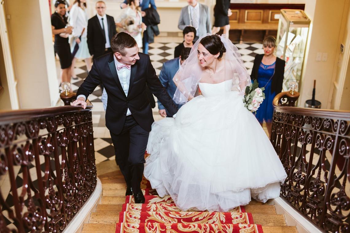 photographe-mariage-rueil-malmaison-92-3