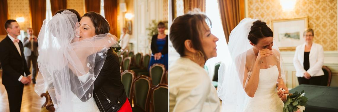 photographe-mariage-rueil-malmaison-92-4