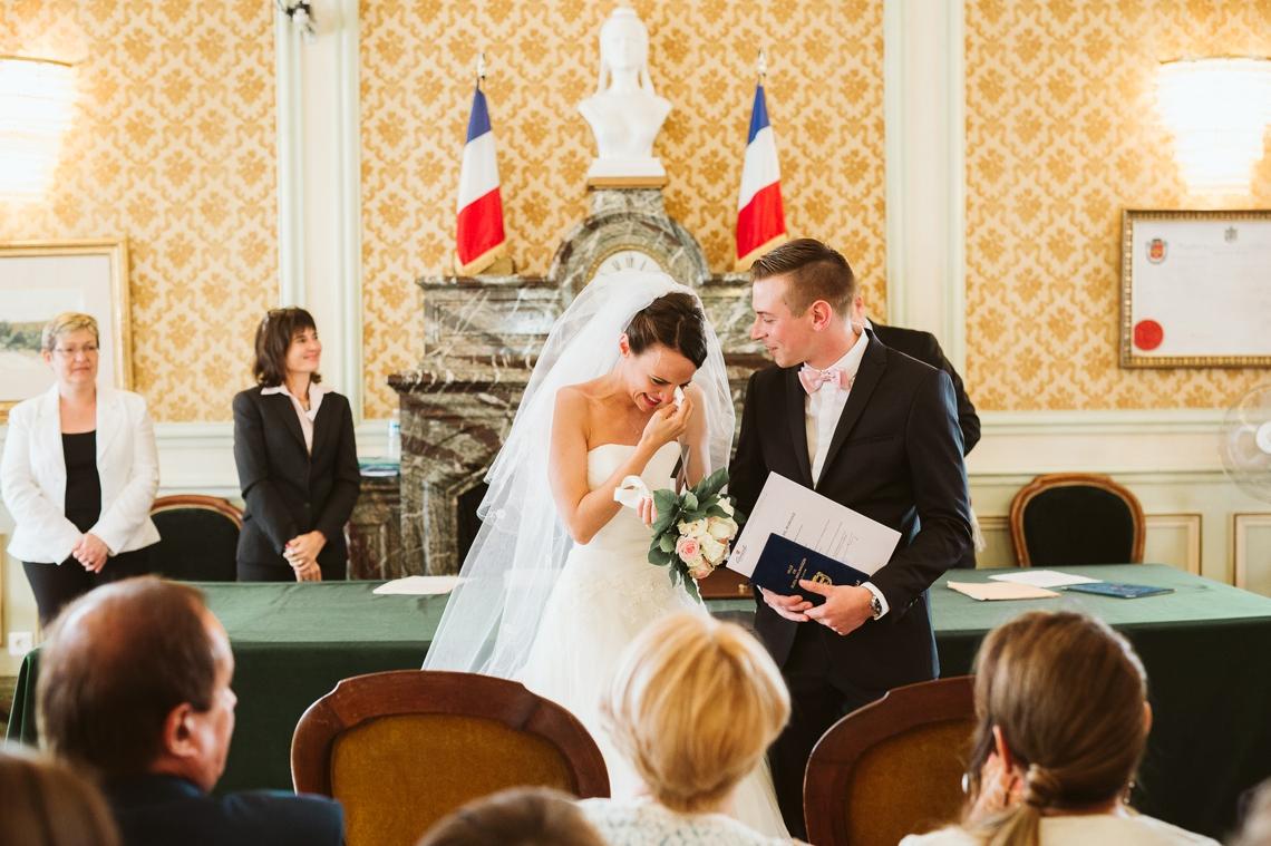 photographe-mariage-rueil-malmaison-92-6