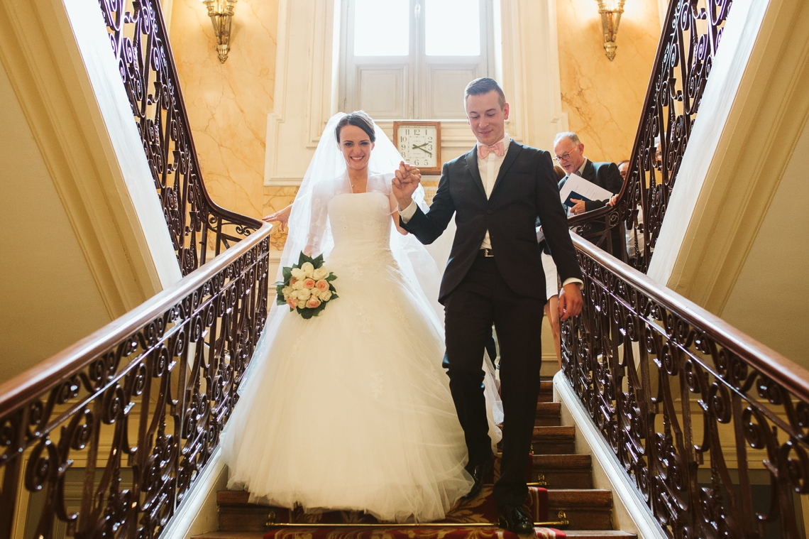 photographe-mariage-rueil-malmaison-92-7