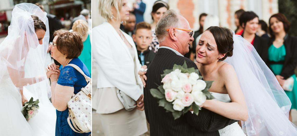 photographe-mariage-rueil-malmaison-92-9