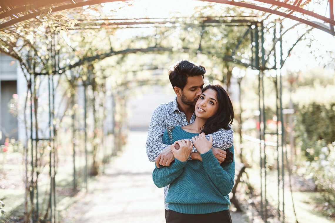 photographe-mariage-seance-engagement-92-4