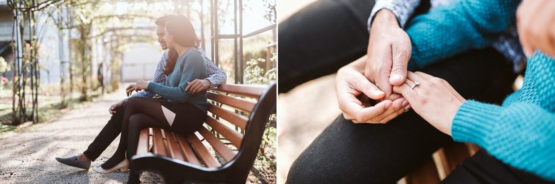 photographe-mariage-seance-engagement-92-5