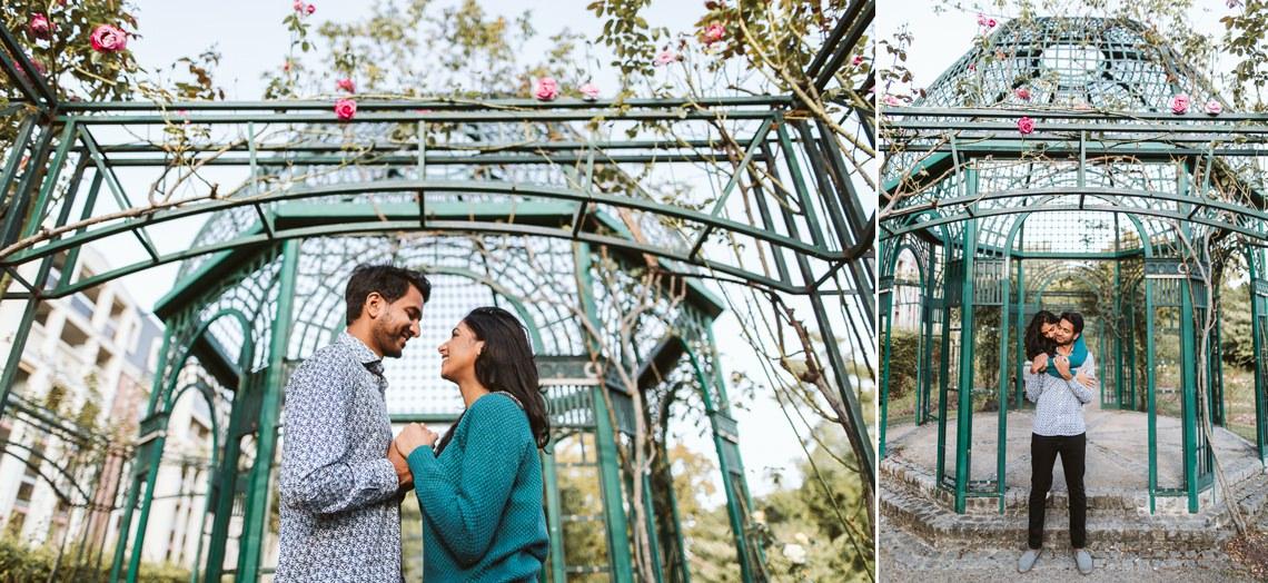 photographe-mariage-seance-engagement-92-7