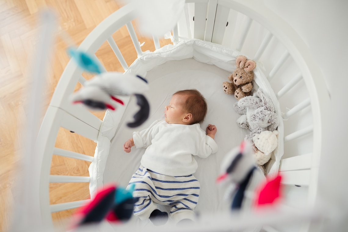 photographe naissance à domicile