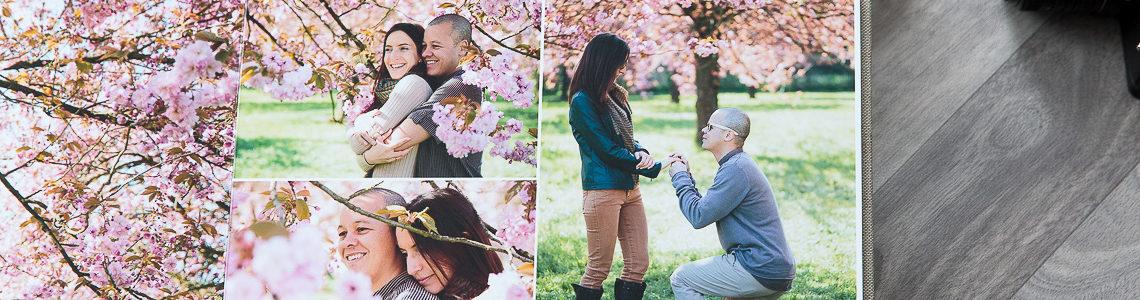 packaging-livre-mariage-axianephotographe (37)