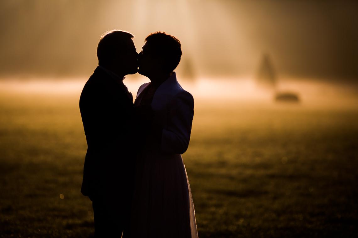 S ance photo engagement au lever du soleil axiane - Heure lever coucher soleil belgique ...