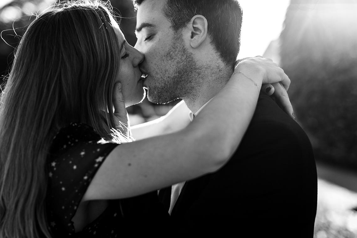 paris photographe couple