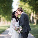 photographe mariage chateau modave belgique huy
