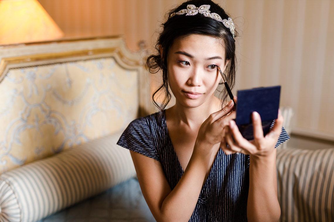 photographe mariage japonaise
