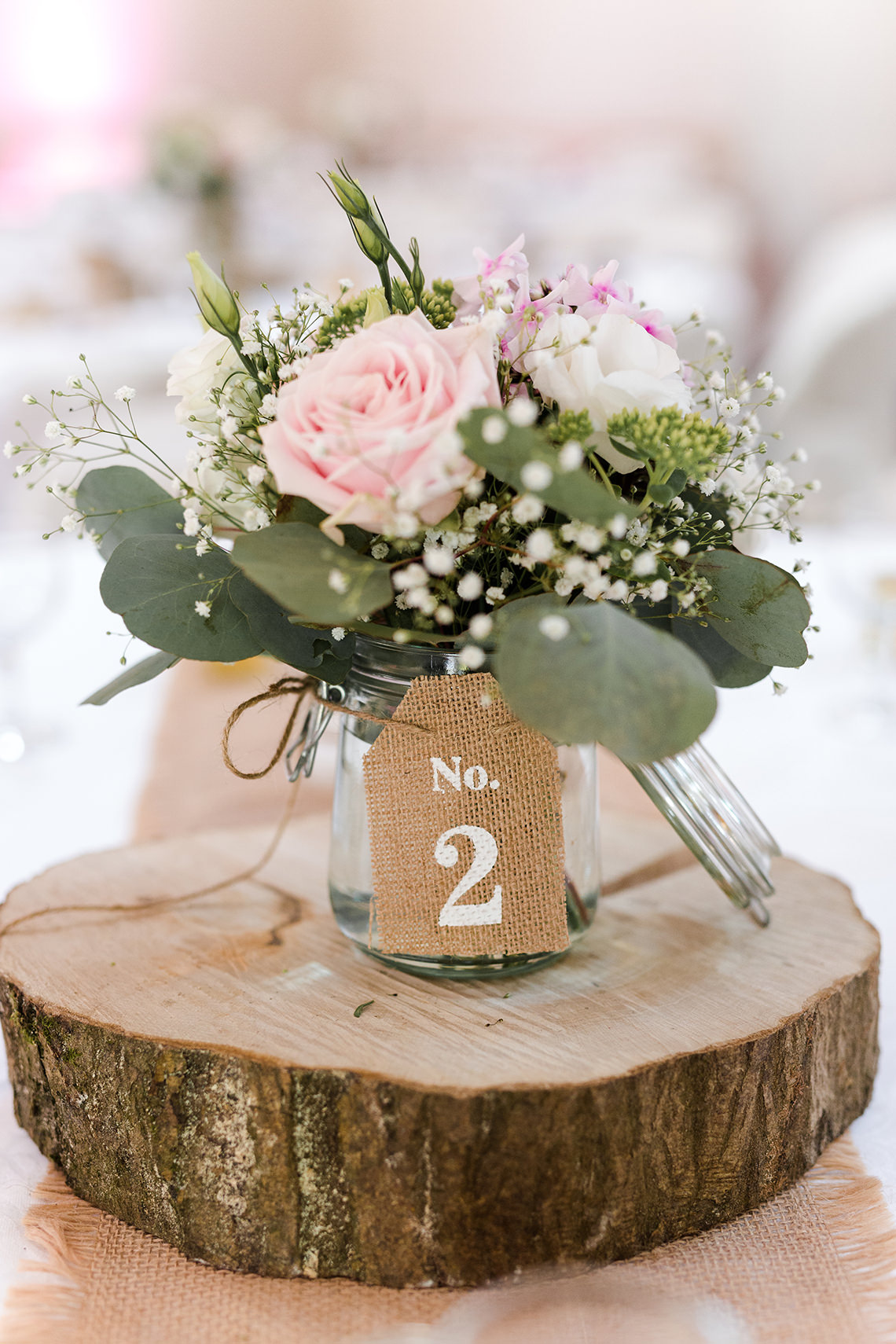 photographe mariage cergy bouquet