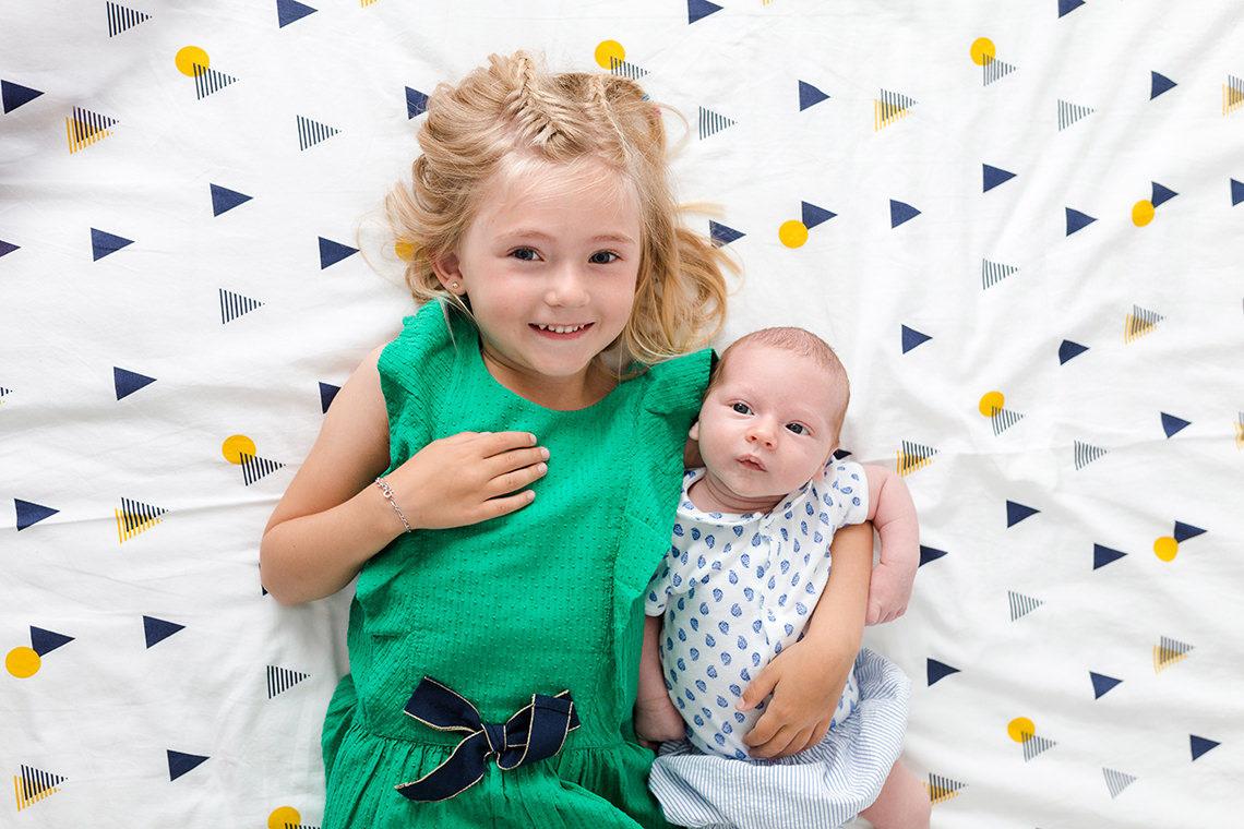 photographe bébé suresnes