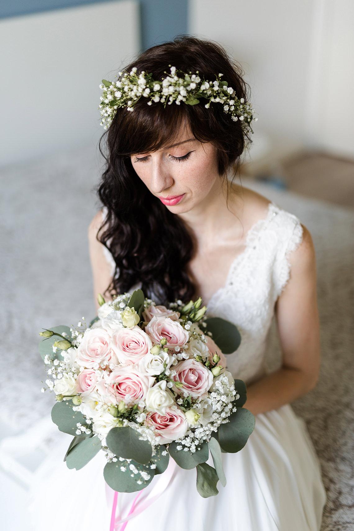 photographe mariage mairie melun