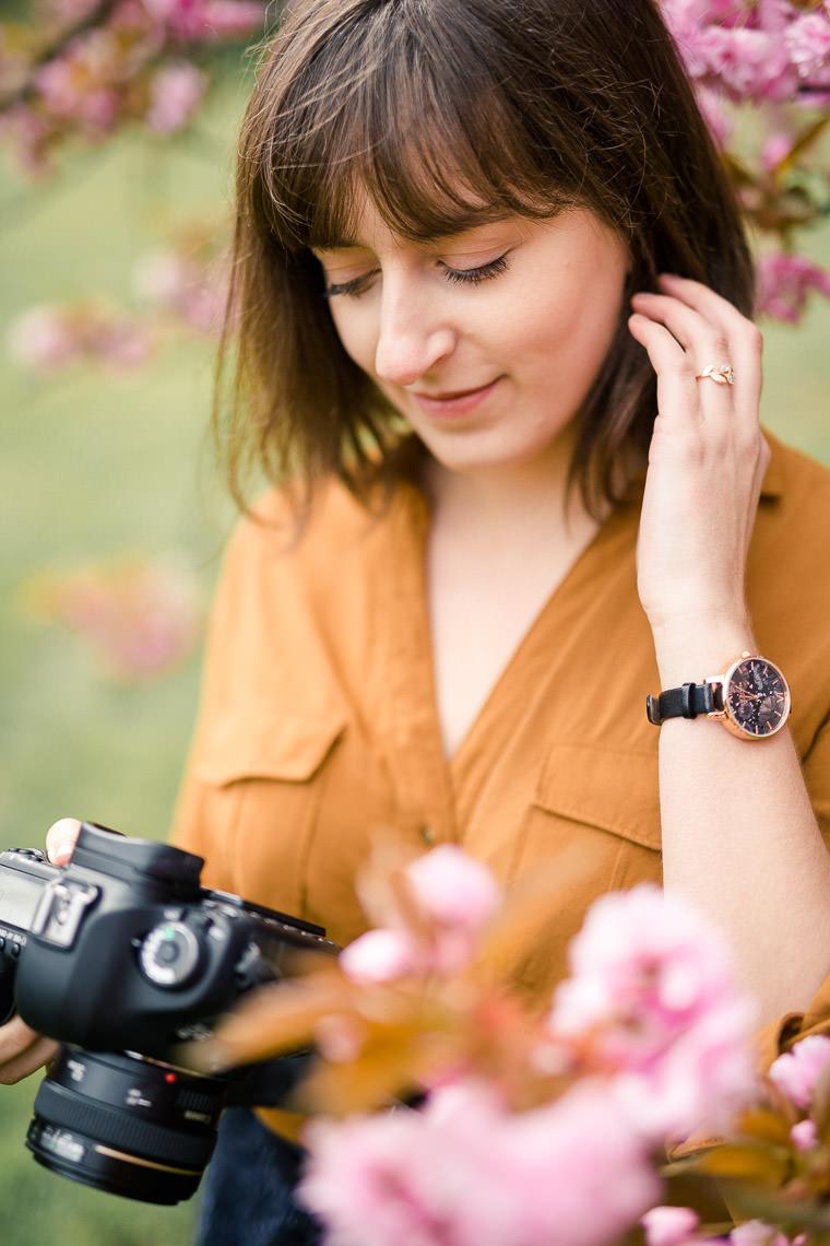 photographe à antony