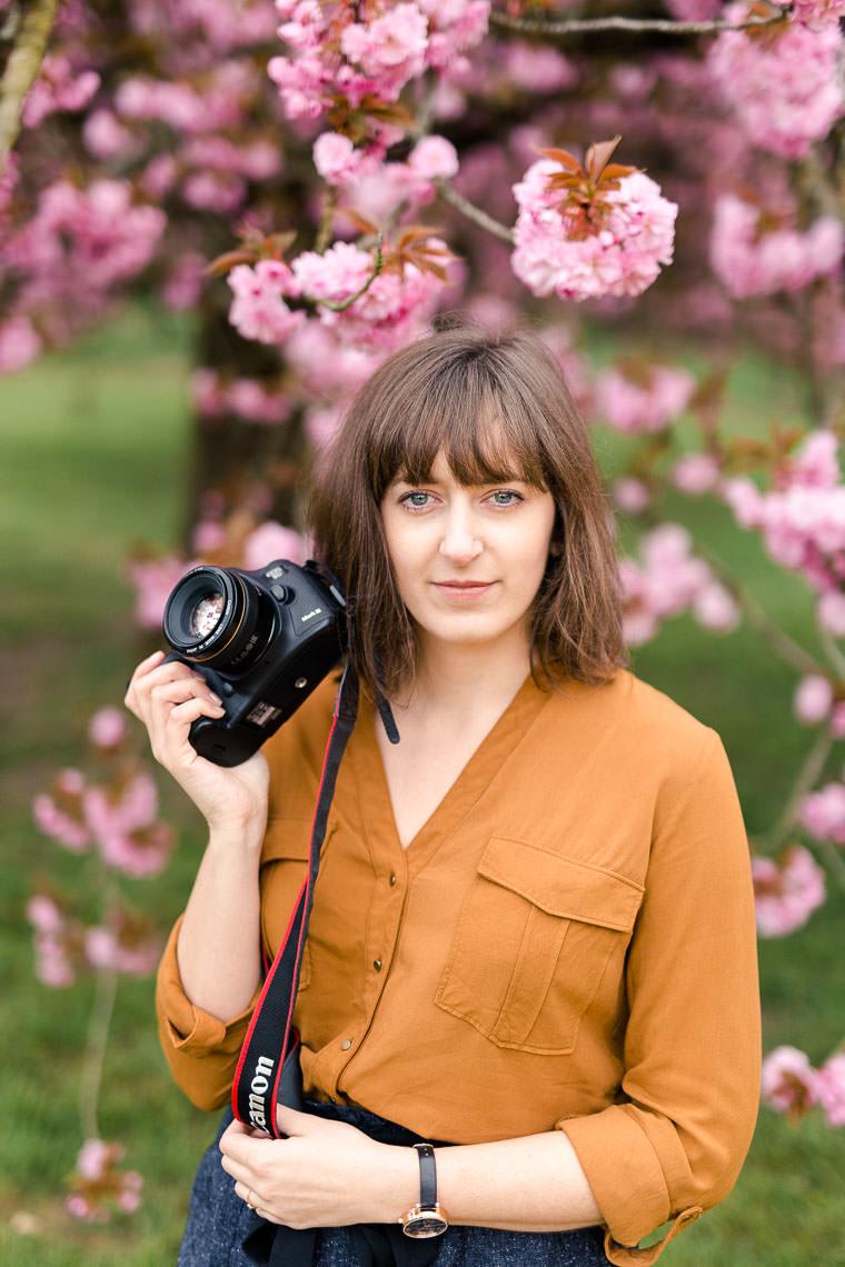 charlotte sabah photographe