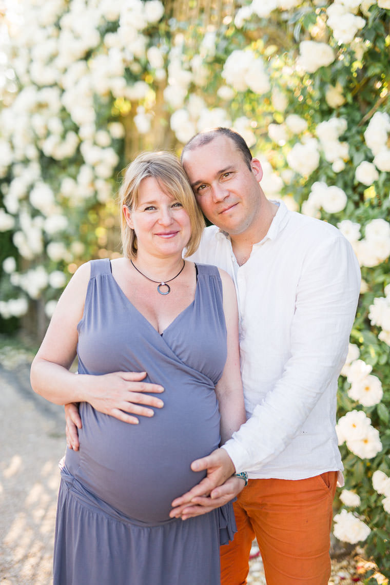 seance photo femme enceinte wissous