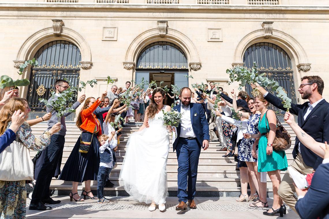 photographe mariage asnieres sur seine