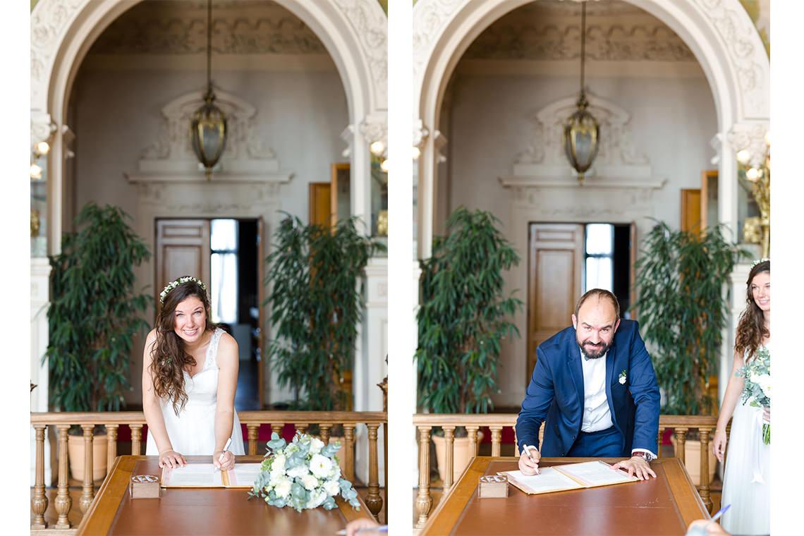 phoographe mariage melun