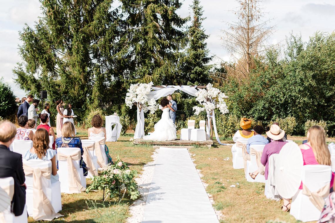 photographe mariage creteil