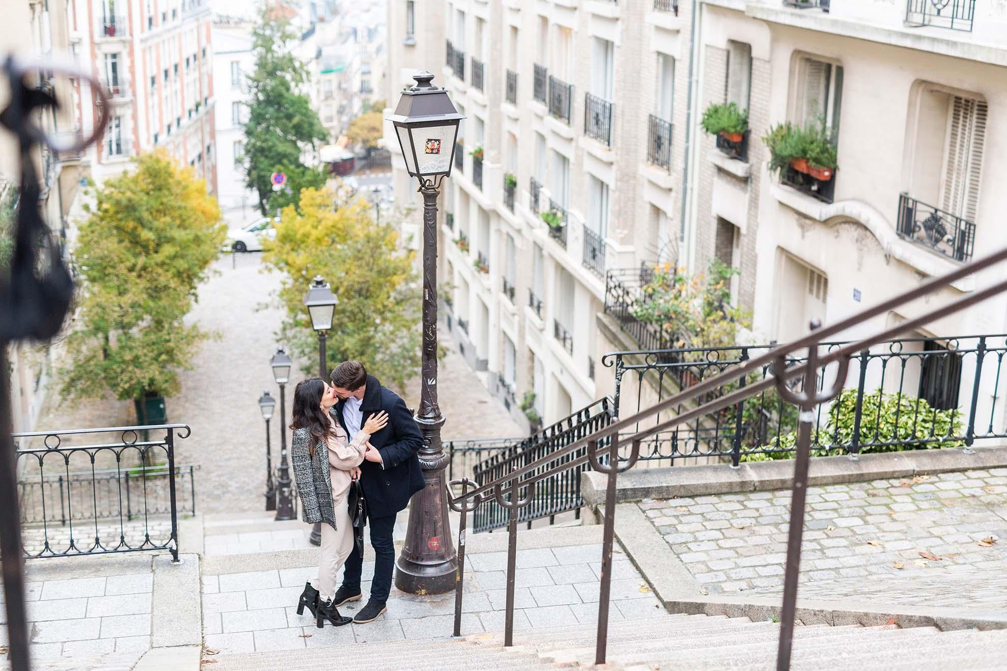 photographeseance engagement paris