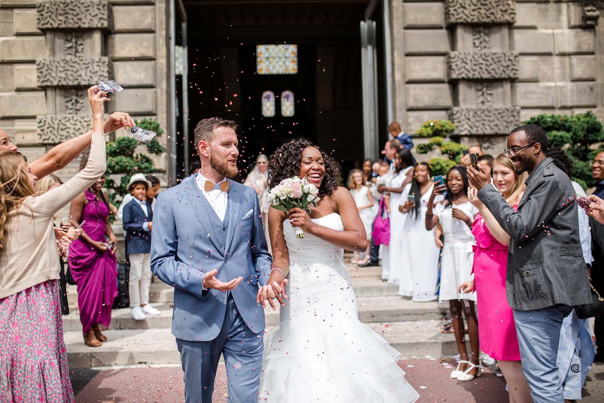 photographe mariage bobigny