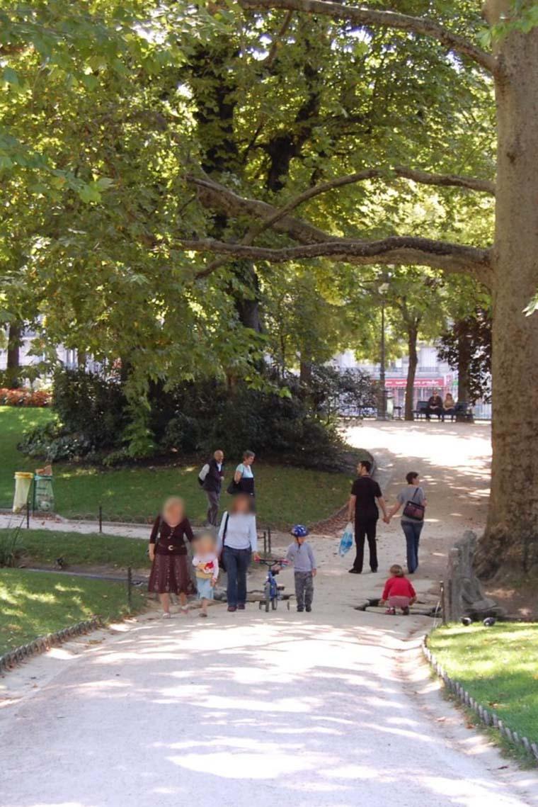 paris square batignolles