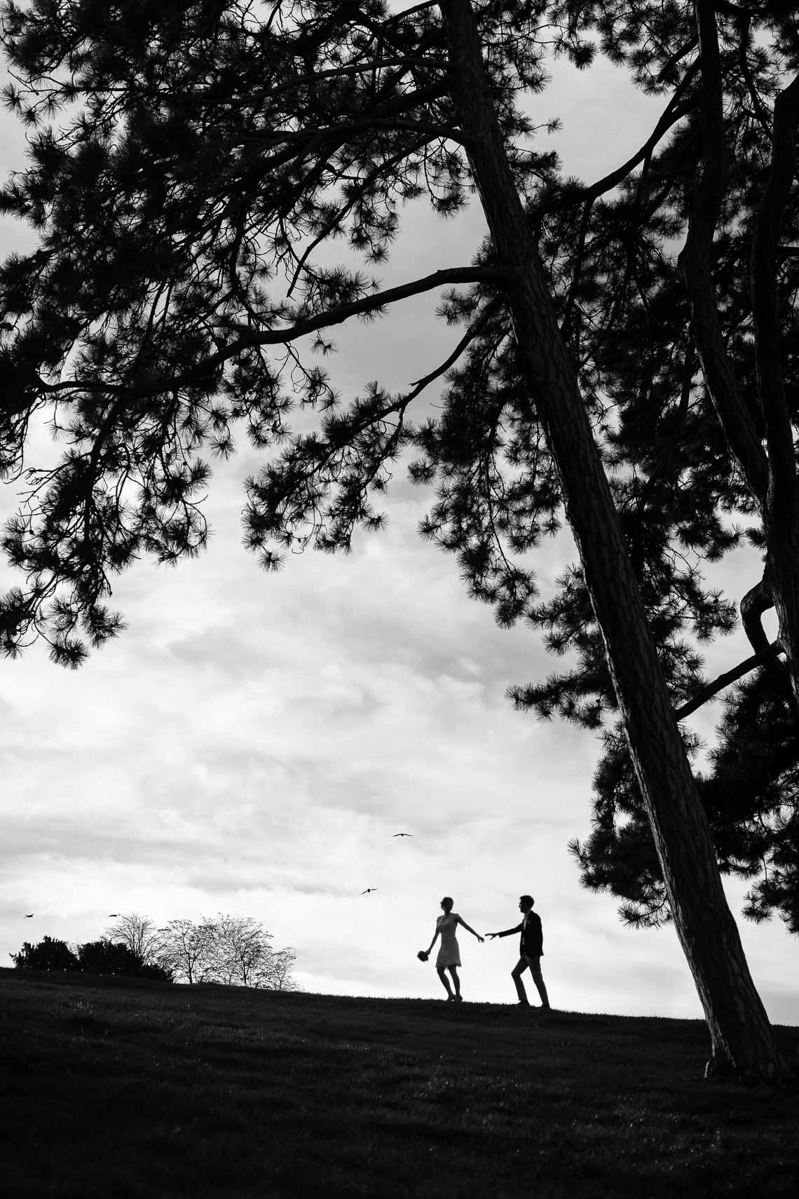 photographe mariage paris 75020