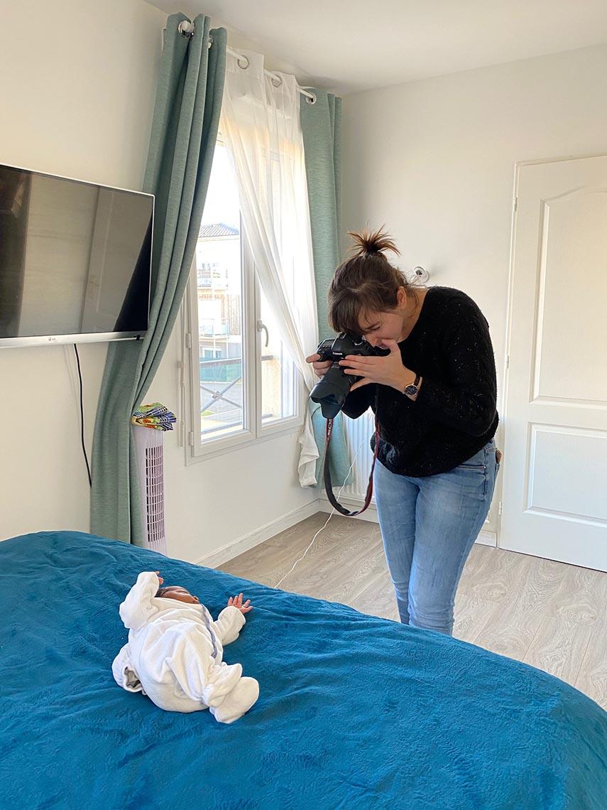 shooting-photo-bébé-paris