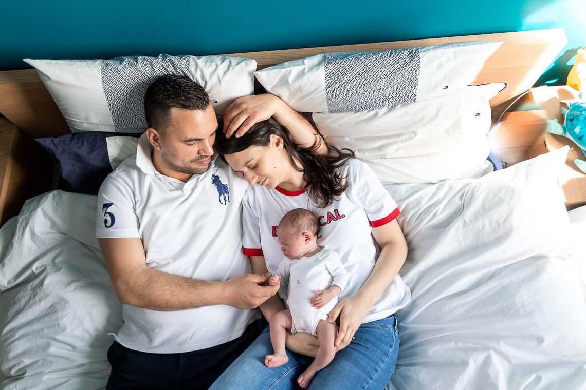 photographe bebe marly-le-roi