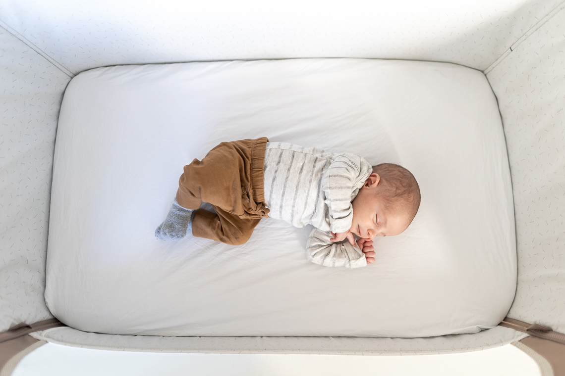 photographe bébé à domicile hauts-de-seine 92