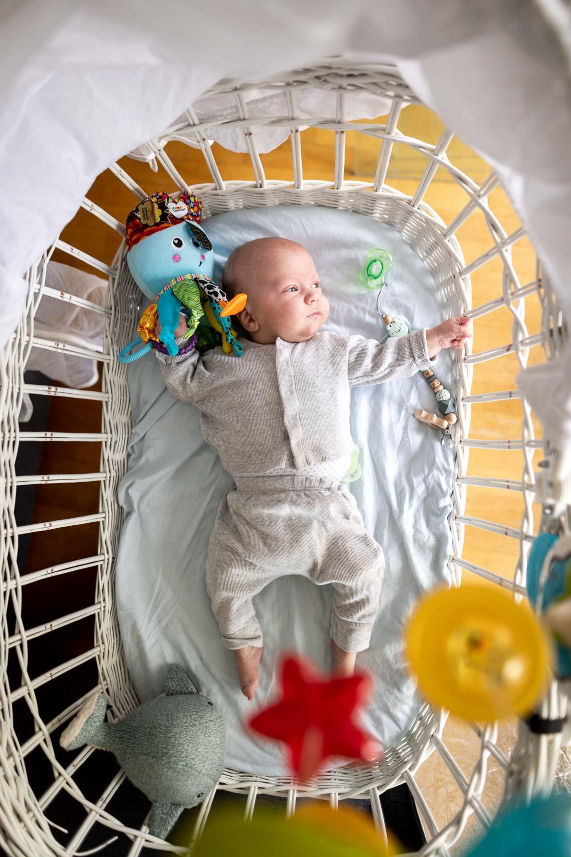 photographe bébé vincennes